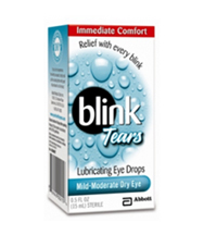 Product:Blink-MLED-straight