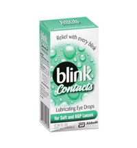 Product:BlinkContacts